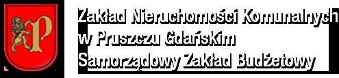 ZNK Pruszcz Gdański